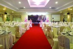 Royal Grand Ballroom
